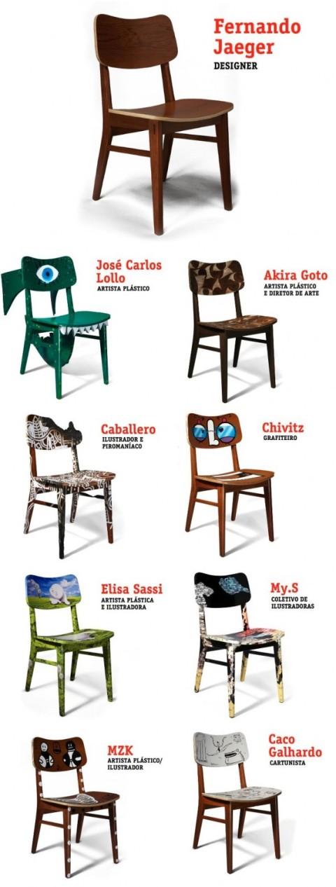 cadeirasvivo-580x1530