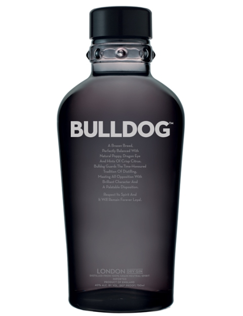 bulldog-bottle