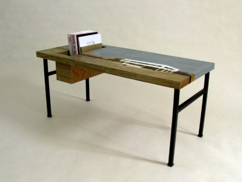 savoye table_liran elbaz_tal mor