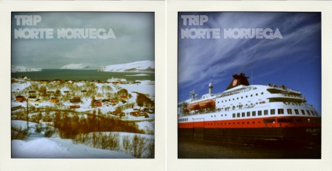 norge_3